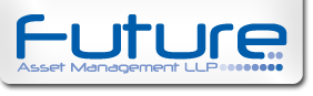 Future Asset Management LLP