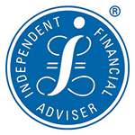 Independent Financial Adivser